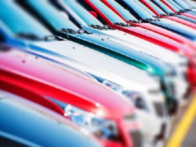 GAP Insurance - Where Motor Insurance Stops!