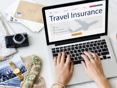 When should you buy travel insurance?